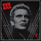 "Billy Idol New Album ""Kings And Queens Of The Underground"" To Be Released On October"