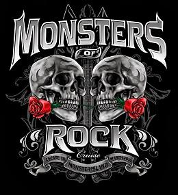 Hard Rock Heaven | 80s Hard Rock & Hair Metal Online Radio
